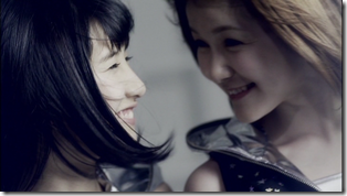 Morning Musume Renai Hunter (15)