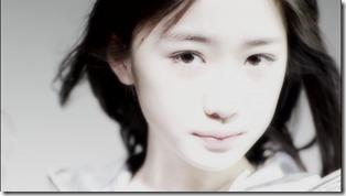 Morning Musume Renai Hunter (16)
