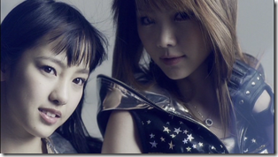 Morning Musume Renai Hunter (17)