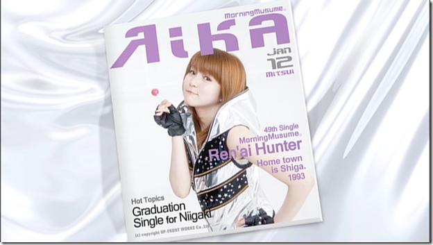 Morning Musume Renai Hunter (18)