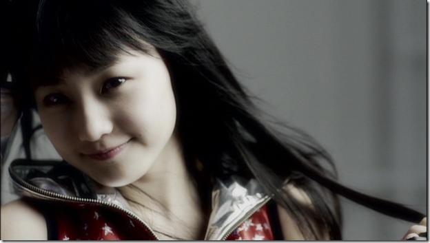 Morning Musume Renai Hunter (1)