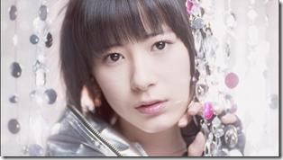 Morning Musume Renai Hunter (20)