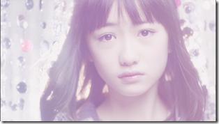 Morning Musume Renai Hunter (22)