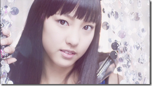 Morning Musume Renai Hunter (23)