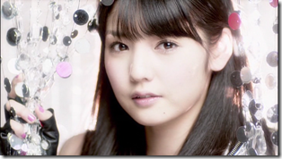 Morning Musume Renai Hunter (27)