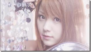 Morning Musume Renai Hunter (29)