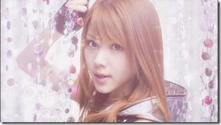 Morning Musume Renai Hunter (2)