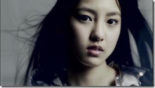 Morning Musume Renai Hunter (30)