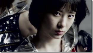 Morning Musume Renai Hunter (32)
