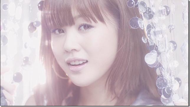 Morning Musume Renai Hunter (33)