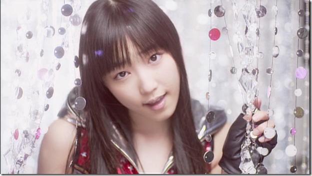 Morning Musume Renai Hunter (34)