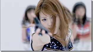 Morning Musume Renai Hunter (43)