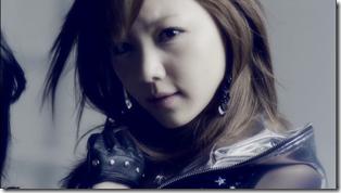Morning Musume Renai Hunter (48)