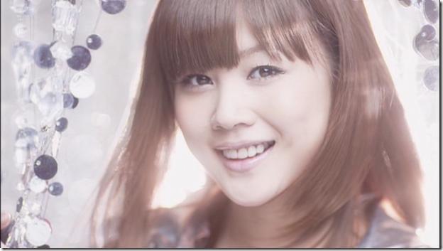 Morning Musume Renai Hunter (49)