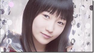 Morning Musume Renai Hunter (4)