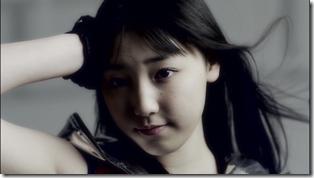 Morning Musume Renai Hunter (52)