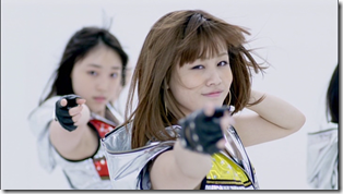 Morning Musume Renai Hunter (57)