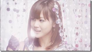 Morning Musume Renai Hunter (5)