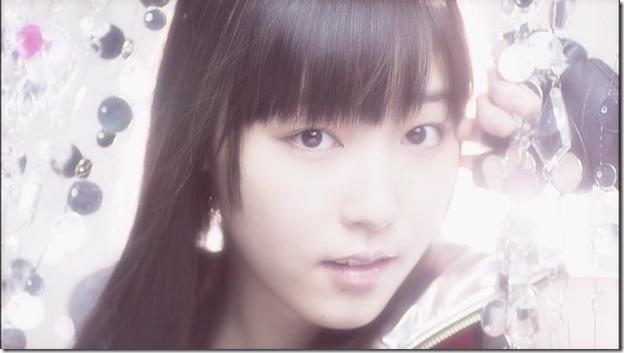 Morning Musume Renai Hunter (6)