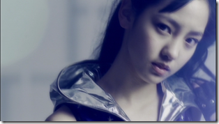 Morning Musume Renai Hunter (7)