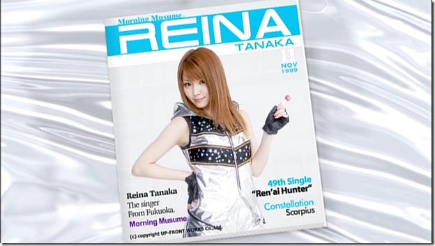 Morning Musume Renai Hunter (9)
