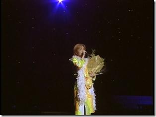 Nakazawa Yuko sotsugyou performance.. (2)