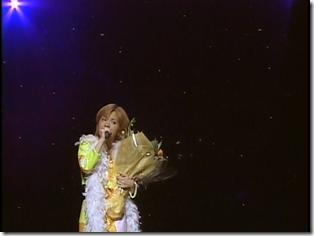 Nakazawa Yuko sotsugyou performance.. (3)