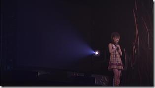 Niigaki Risa & Takahashi Ai Koe (3)