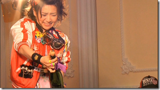 Not yet in Suika BABY (off shot) (12)
