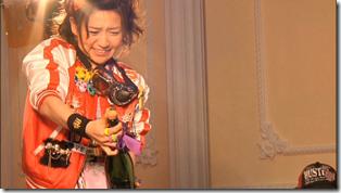 Not yet in Suika BABY (off shot) (12)