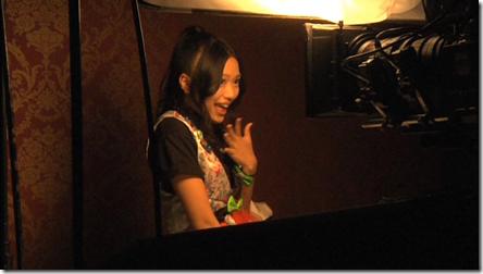 Not yet in Suika BABY (off shot) (1)