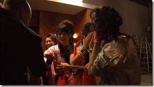 Not yet in Suika BABY (off shot) (4)