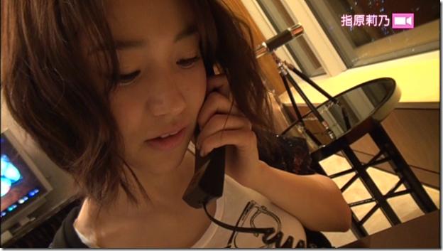 Not yet Suika BABY (Hajimete no suite room) (10)