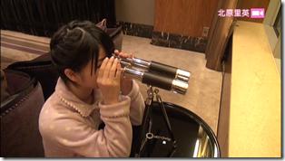 Not yet Suika BABY (Hajimete no suite room) (12)