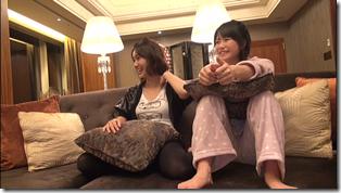 Not yet Suika BABY (Hajimete no suite room) (14)