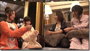 Not yet Suika BABY (Hajimete no suite room) (15)