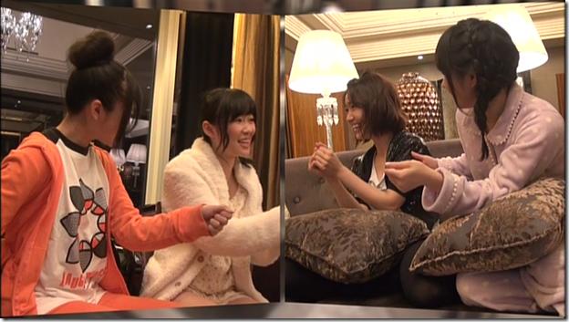 Not yet Suika BABY (Hajimete no suite room) (16)
