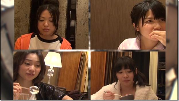 Not yet Suika BABY (Hajimete no suite room) (18)