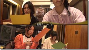Not yet Suika BABY (Hajimete no suite room) (19)