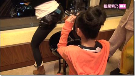 Not yet Suika BABY (Hajimete no suite room) (1)