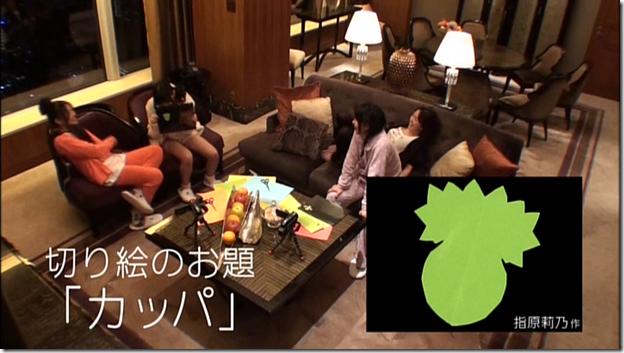 Not yet Suika BABY (Hajimete no suite room) (23)