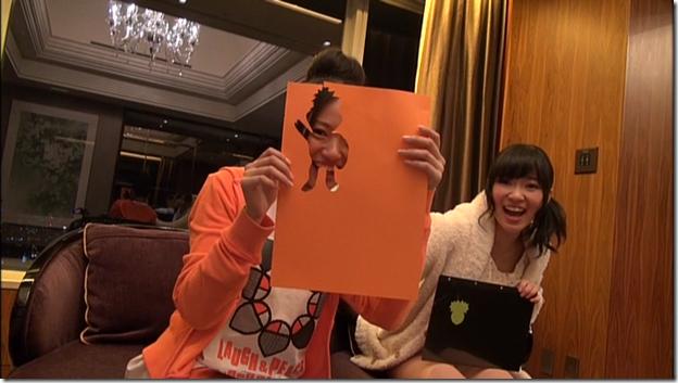 Not yet Suika BABY (Hajimete no suite room) (25)