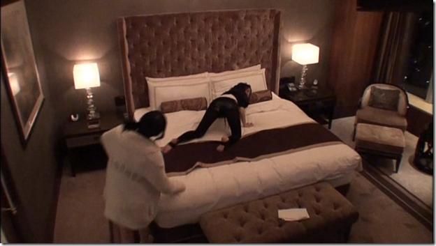 Not yet Suika BABY (Hajimete no suite room) (26)