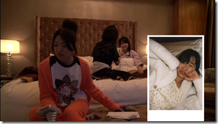 Not yet Suika BABY (Hajimete no suite room) (27)