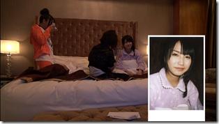 Not yet Suika BABY (Hajimete no suite room) (28)