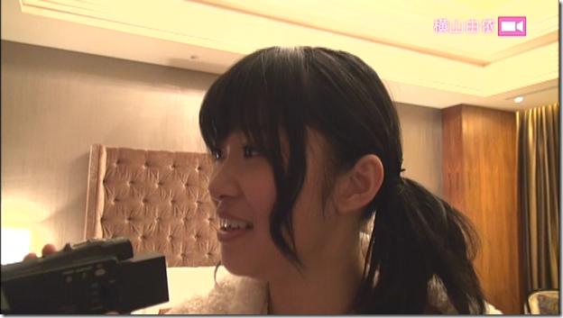 Not yet Suika BABY (Hajimete no suite room) (2)