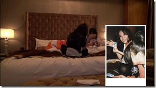 Not yet Suika BABY (Hajimete no suite room) (31)