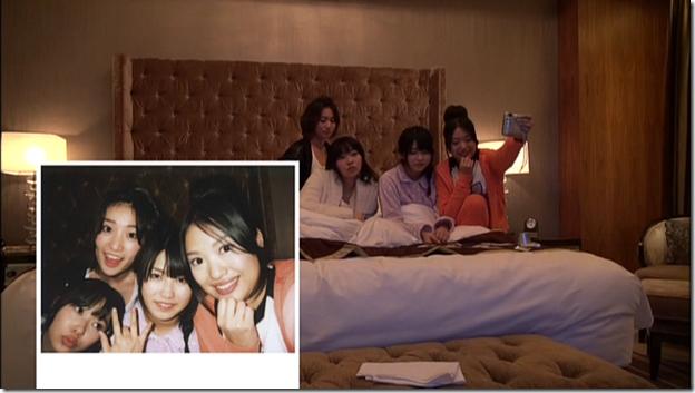 Not yet Suika BABY (Hajimete no suite room) (33)