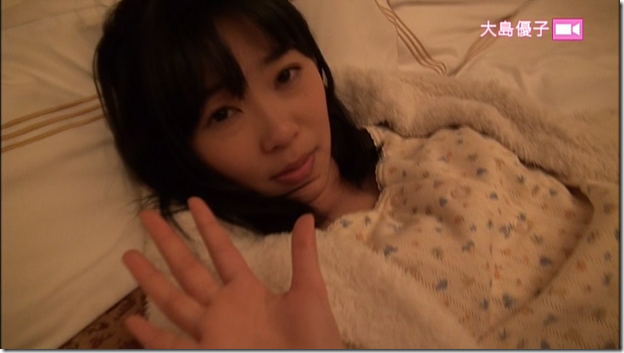 Not yet Suika BABY (Hajimete no suite room) (34)