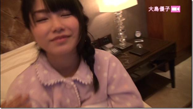 Not yet Suika BABY (Hajimete no suite room) (36)